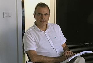 Alberto Bermejo