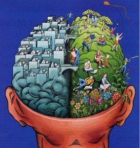 Cerebro y nuevas tecnologías: implicaciones para la psicología