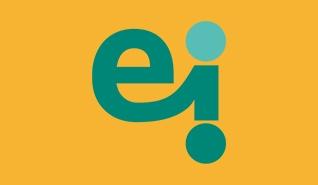 Logotipo Psicomed