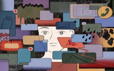 El problema de la Psicología en España